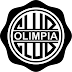 Plantel do Club Olimpia 2019