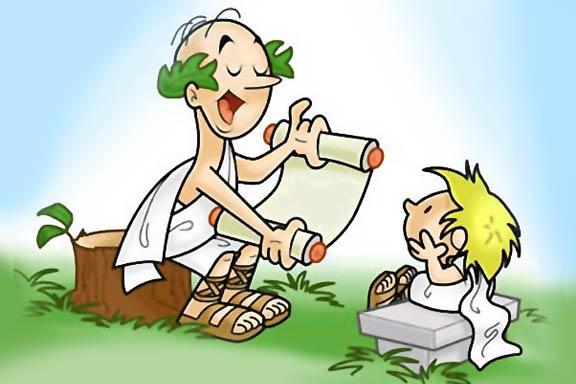 Наставник веселые картинки, маленьким ребенком родителями