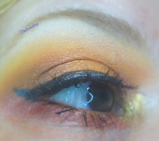 eye_makeup_look_flaming_flame
