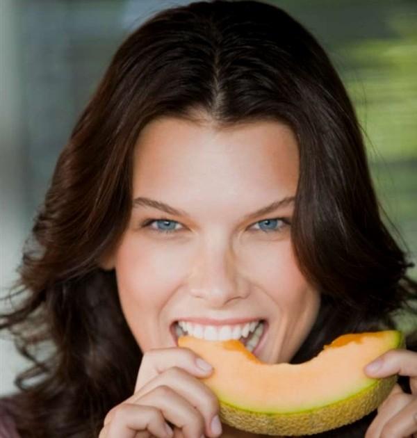 15 Manfaat Blewah Bagi Kesehatan Dan Kecantikan Kulit Yang Tidak Terduga