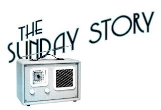 old time radio, otr, bette davis radio, bette davis, radio shows, suspense!