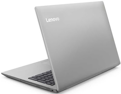 Lenovo Ideapad 330-15IGM (81D100CESP)