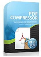 PDF Compressor Crack