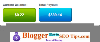 Payment proof, India Payment proof, Ads network, popads, Indian blogger earning