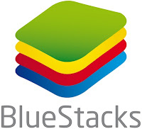 bluestacks puede emular android en tu pc