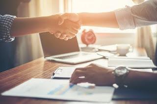 Bisnis Sampingan Untuk Karyawan Kantor