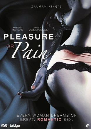 Poster Pleasure or Pain 2013 English HD 720p