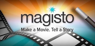 تطبيق-Magisto-لمونتاج-الفيديو-على-الآيفون