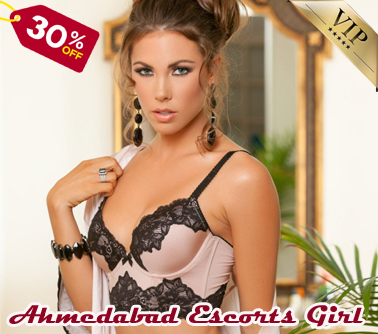 Chandkheda Escorts