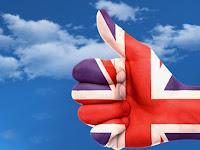 5 Alasan Kenapa Menguasai Bahasa Inggris adalah Keputusan Terbaik