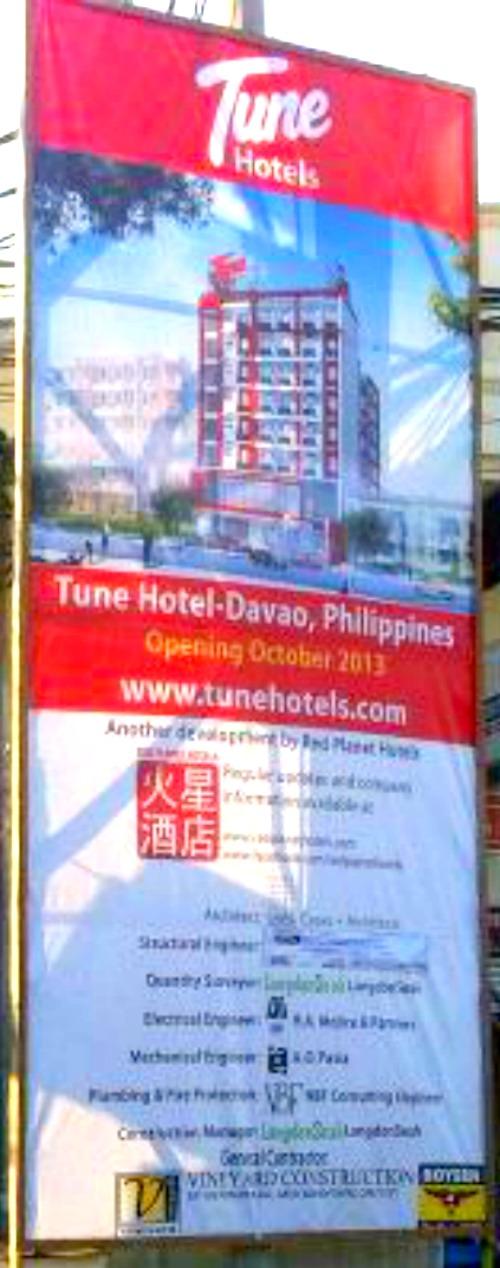 PROMO] Sukitel Budget Hotel JP Laurel Cheap Hotels Nasugbu