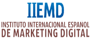 Curso Gratis de Marketing Digital