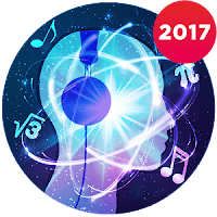 Study-Music-Memory-Booster-v11.2-(Latest)-APK-for-Android-Free-Download
