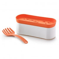 Microwave Pasta Cooker Bed Bath And Beyond