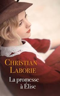 https://lacaverneauxlivresdelaety.blogspot.fr/2017/01/la-promesse-elise-de-christian-laborie.html