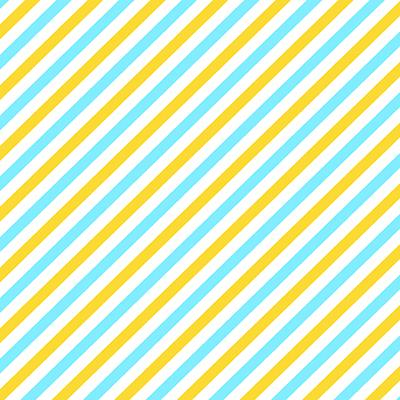 Papel Azul Y Amarillo Para Imprimir Imagenes Y Dibujos Para Imprimir