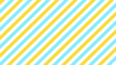 Papel azul y amarillo para imprimir