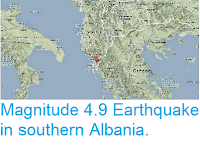 https://sciencythoughts.blogspot.com/2014/05/magnitude-49-earthquake-in-southern.html