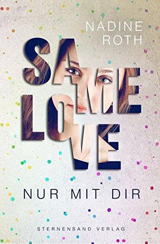SAMe Love 1