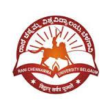 Rani Channamma University Recruitment 2017