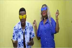 Video | Young Killer Msodoki ft Bright - Toto Tundu