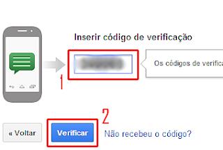 codigo-de-verificacao-google