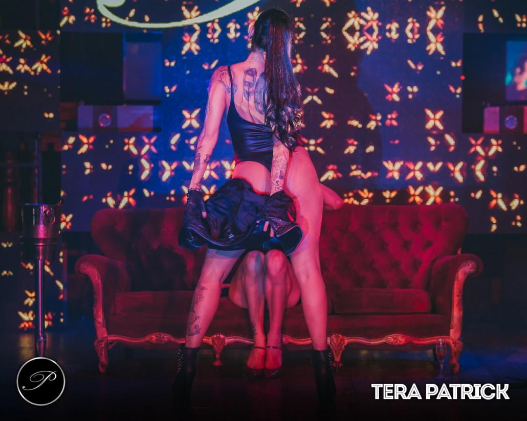 Tera patrick having sex-1840