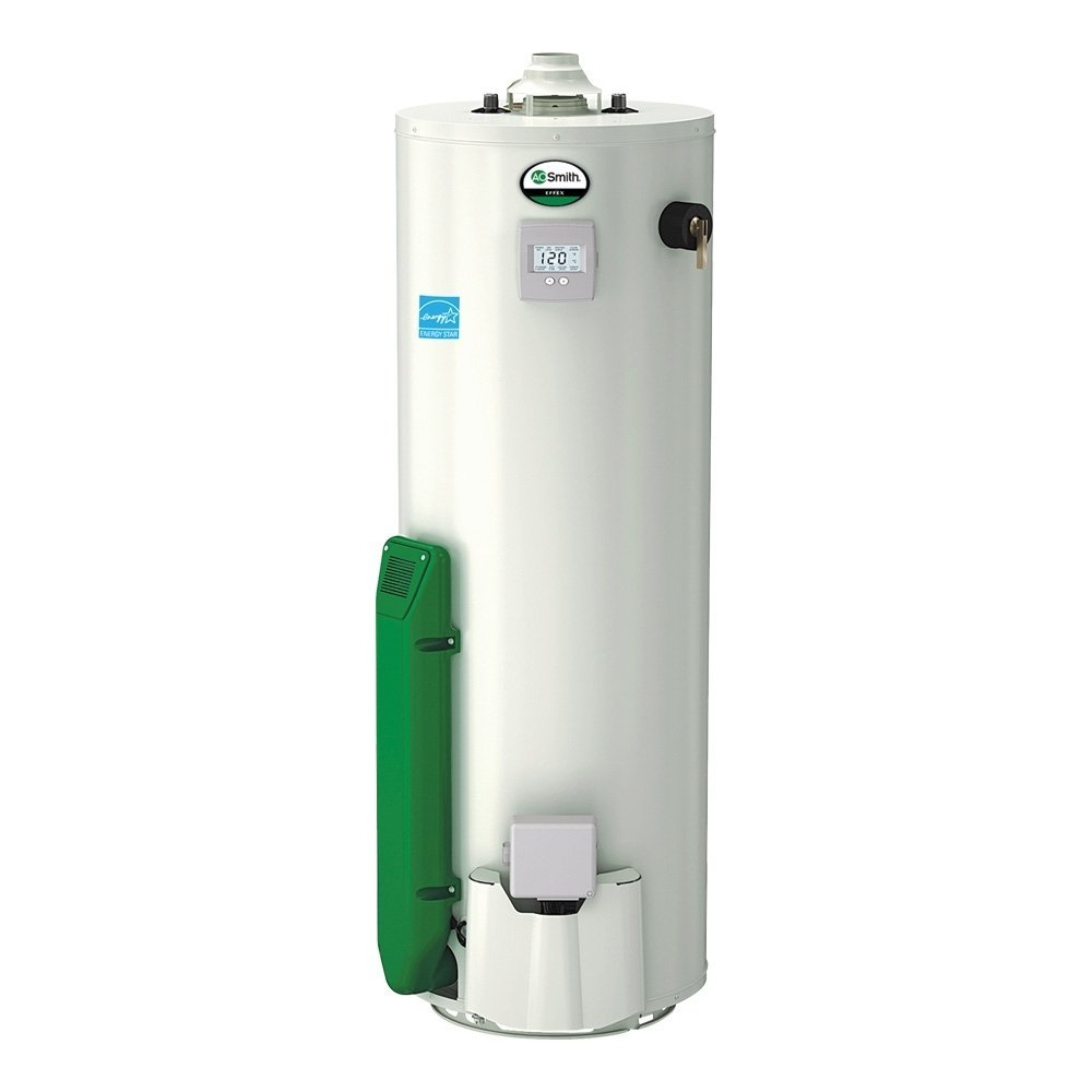 ariston water heater indonesia