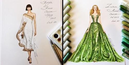 00-NataliaZ-Liu-Designs-of-Fashion-Haute Couture-www-designstack-co