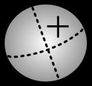 https://astroplanetaria.blogspot.com/p/tutoriales-winjupos.html
