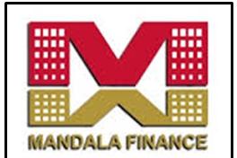 Lowongan Kerja PT Mandala Multifinance,Tbk Regional Aceh