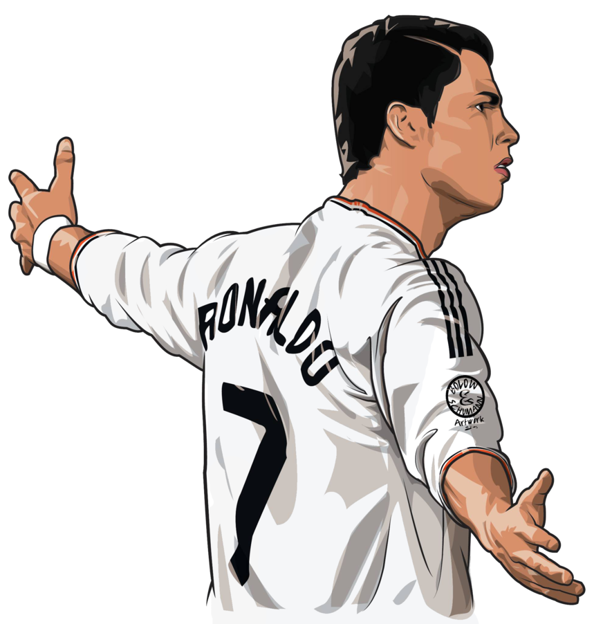 November 2017 ~ SoccerFandom com | Free PES Patch and FIFA Updates
