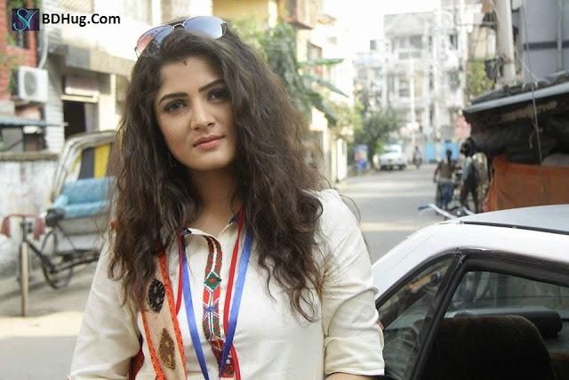Srabanti Chatterjee Indian Bengali Actress Biography, Hot Photos