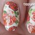Dainty Roses