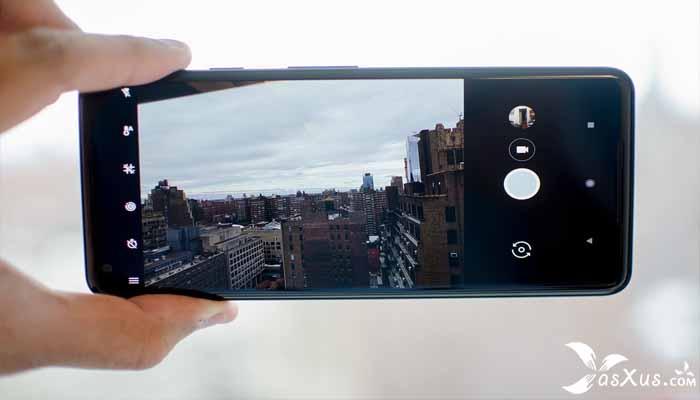 9 Jenis Kamera Beserta Gambar, Fungsi, dan Penjelasannya