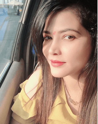 bhojpuri-actress-name-list-photo-seema-singh