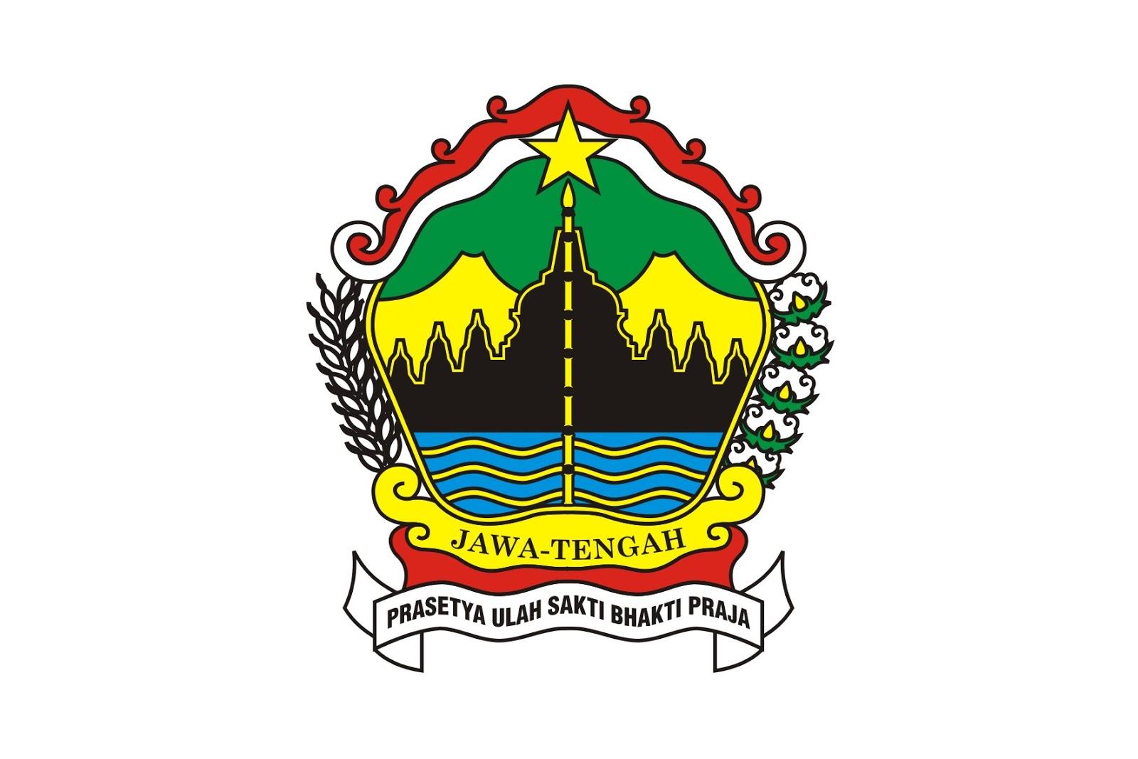 Logo+Pemprov+Jawa+Tengah