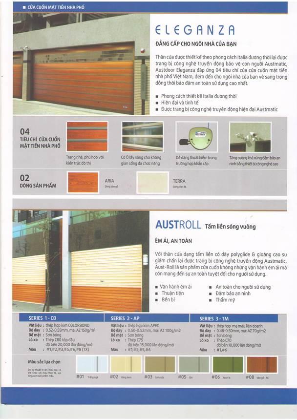 cửa cuốn austdoor 0906886697