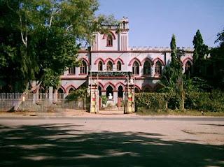 Hazaribagh District, Jharkhand Recruitment