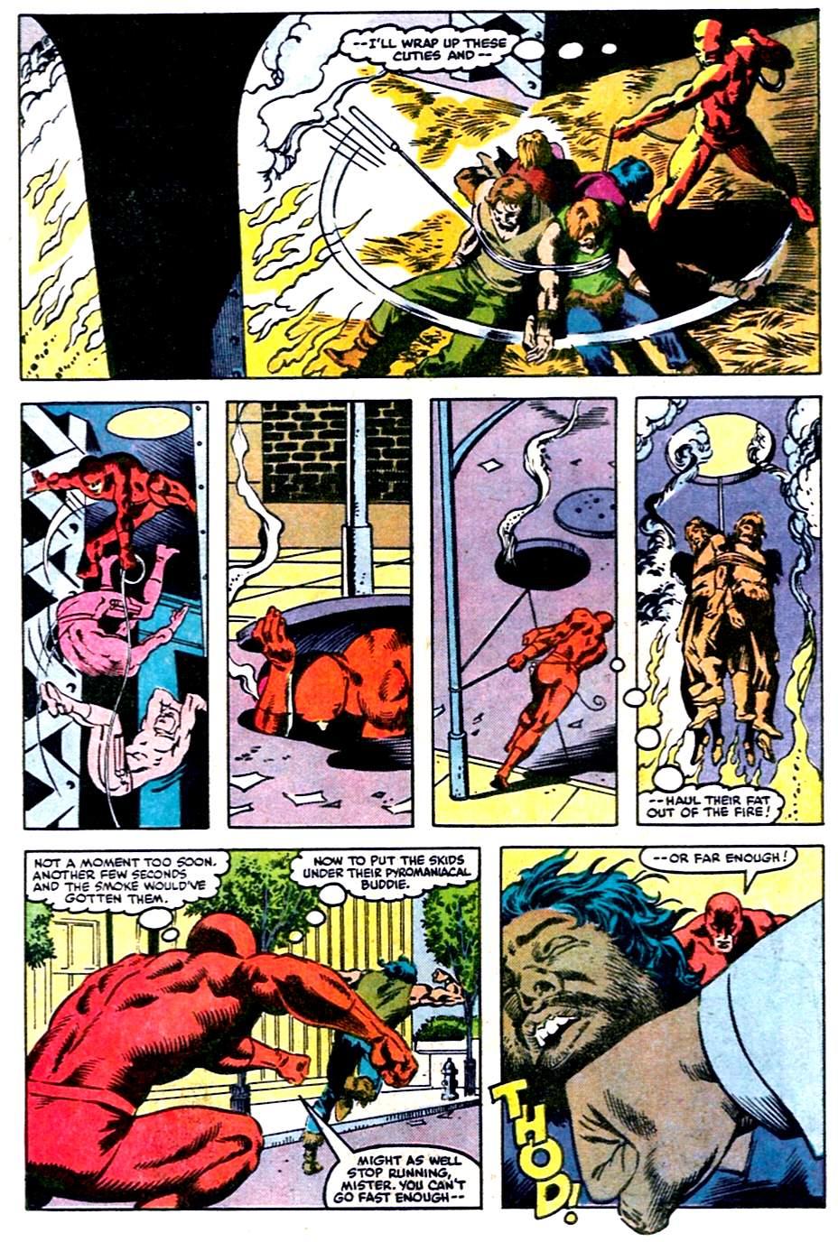 Daredevil (1964) 213 Page 7