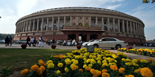 modi-government-setback-in-parliament
