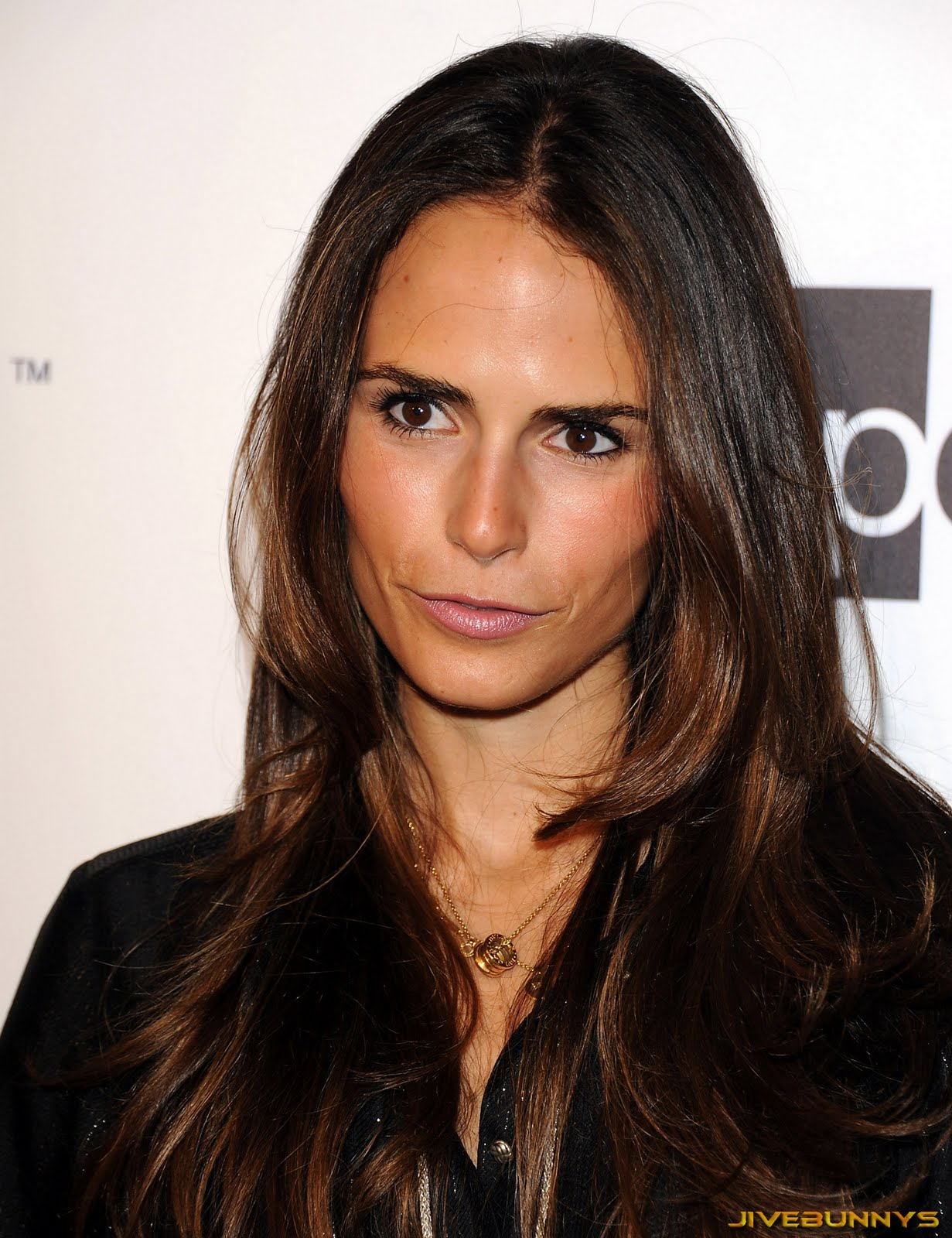 Jordana Brewster special pictures (3) | Film Actresses