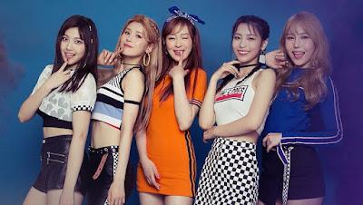 http://ourblogaboutkorea.blogspot.com/2018/07/neonpunch.html