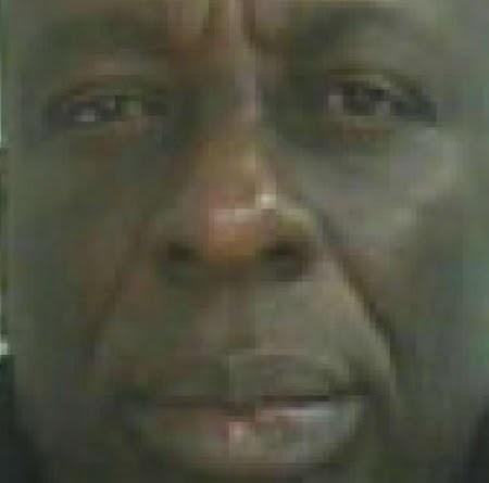rev father jailed uk