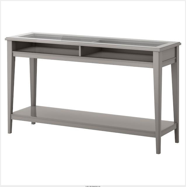 Marvelous Console Table Ikea HD