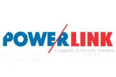 Lowongan Kerja PT. Powerlink Internusa Pekanbaru Oktober 2018