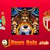 Prediksi Manchester City VS Monaco 22 Februari 2017