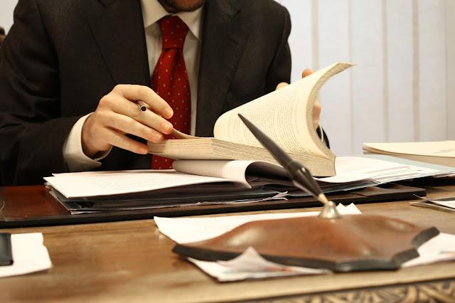 ¿Qué es un Interdicto? ¿Cuántos tipos de interdictos hay?