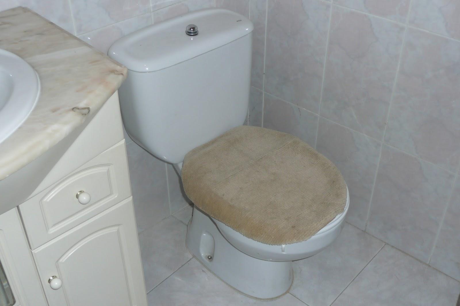 Reparacionesdiarias suelo vinilico para el ba o - Suelo para banos ...