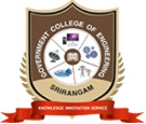 Trichy-Srirangam-Govt-College-of-Engineering-recruitments-www-tngovernmentjobs-in